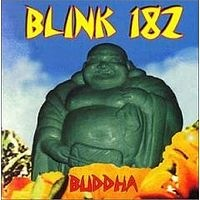 200px-Blink182Buddha