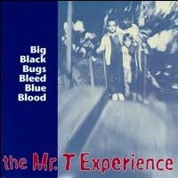 big-black-bugs-bleed-blue-blood