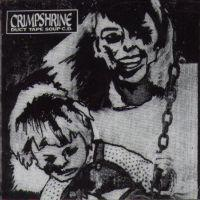 crimpshrine-duct_tape_soup