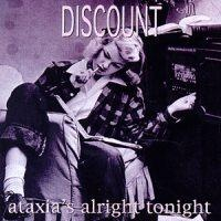 discount-ataxias_alright_tonight