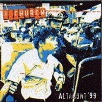 Altamont 99