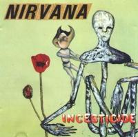 Nirvana-Incesticide-Frontal